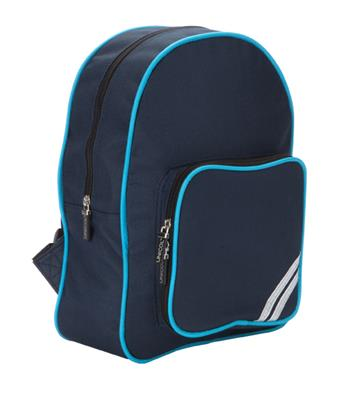 INFANT BACKPACK
