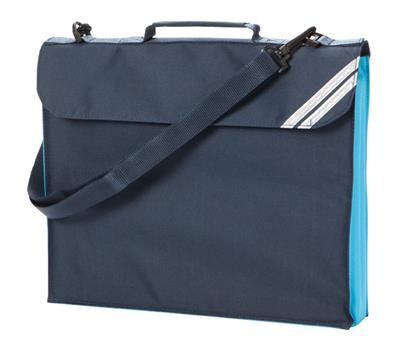 JUNIOR DESPATCH BAG