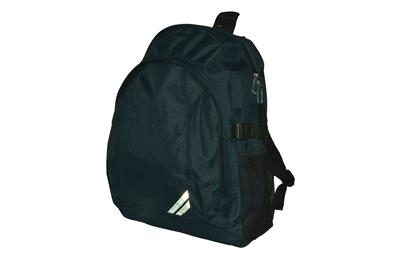 CLASSIC BACKPACK - LARGE