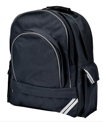 SENIOR BACKPACK