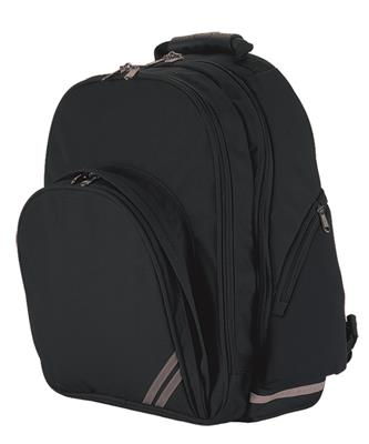 BACK KIND BACKPACK - LARGE