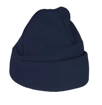 FLEECE HAT - SMALL